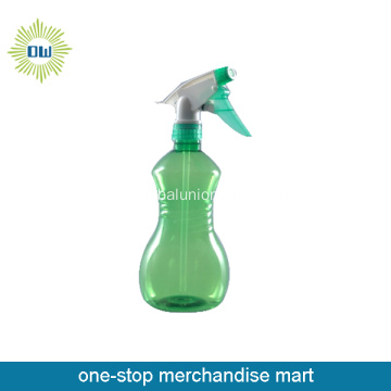 mini cosmetic spray bottle